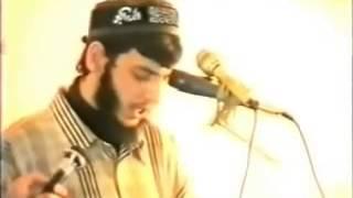 Мухаммад Аргунский - Прямой путь