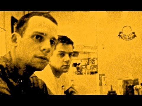 TORTOISE John Peel 13th June 1996 mp3