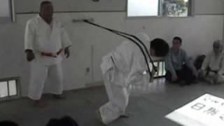野村チューブ練習方法