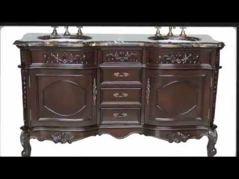Bathroom Vanities Southwest Florida, Naples, Cape Coral ...