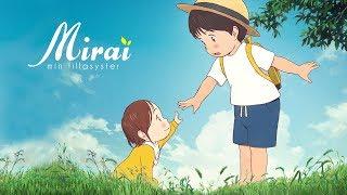 Japansk film anime