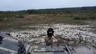Download Video PAKISTAN ARMY kiki challenge done... MP3 3GP MP4