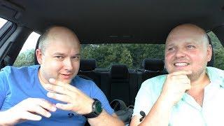 видео Как без проблем ездить в Украине на нерастаможенном авто