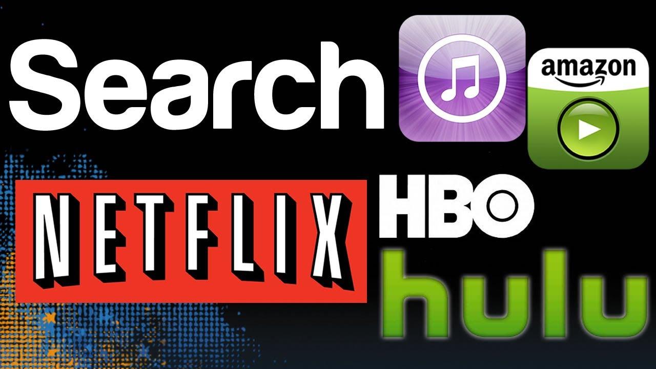 Netflix Inaktivera Itunes