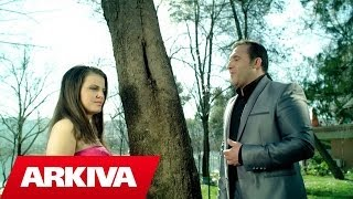Sokol Fejza - Moj lezeti mbi lezet (Official Video HD)