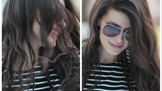 КАК БЫСТРО ОТРАСТИТЬ ВОЛОСЫ? Мой уход за волосами / зима 2017(Заходи в мой Instagram, там я пока что бываю чаще - @tattocika ПОДПИШИСЬ НА НОВЫЕ ВИДЕО https://goo.gl/0N2w0u Косметика из видео..., 2017-02-07T10:59:26.000Z)