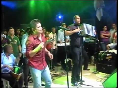 PAGINAS DE ORO MONO ZABALETA & ROLANDO OCHOA URUMITA