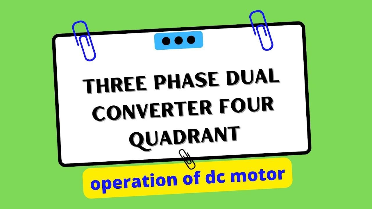 ac motor wiring diagram3
