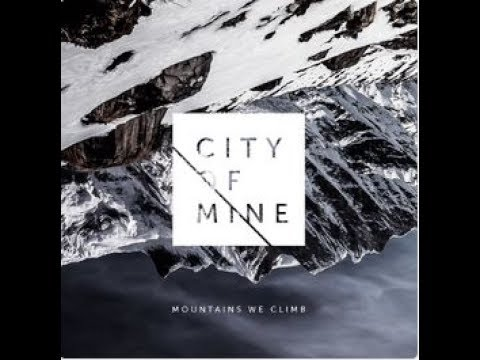 City Of Mine - Heroine