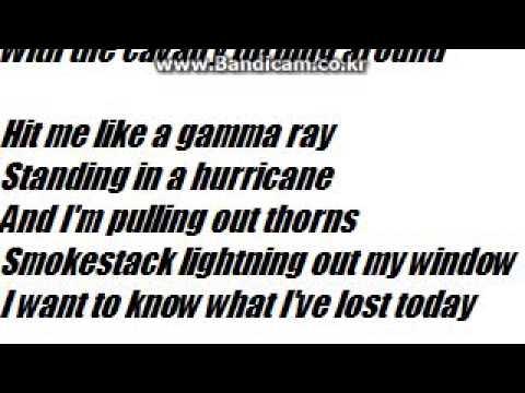 Beck - Gamma Ray (Modern Guilt) | Doovi