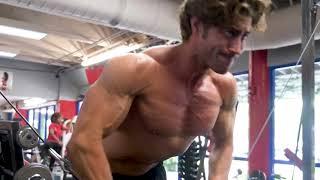 One More Rep Complete - Strength, Energy, Pump, Endurance - BPI Sports