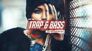 🅻🅸🆃 Trap Mix 2020 🔥 Best Trap Music ⚡ Trap • Rap • Hip Hop ☢ Bass Boosted