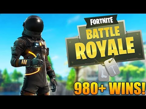 EPIC 13 GAME WIN STREAK! - 1000+ Wins - Fortnite Battle Royale Gameplay - (PS4 PRO)
