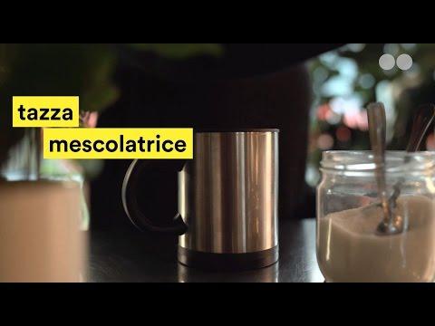 Salvaspazio Cucina Dmail : Top of dmail youtube