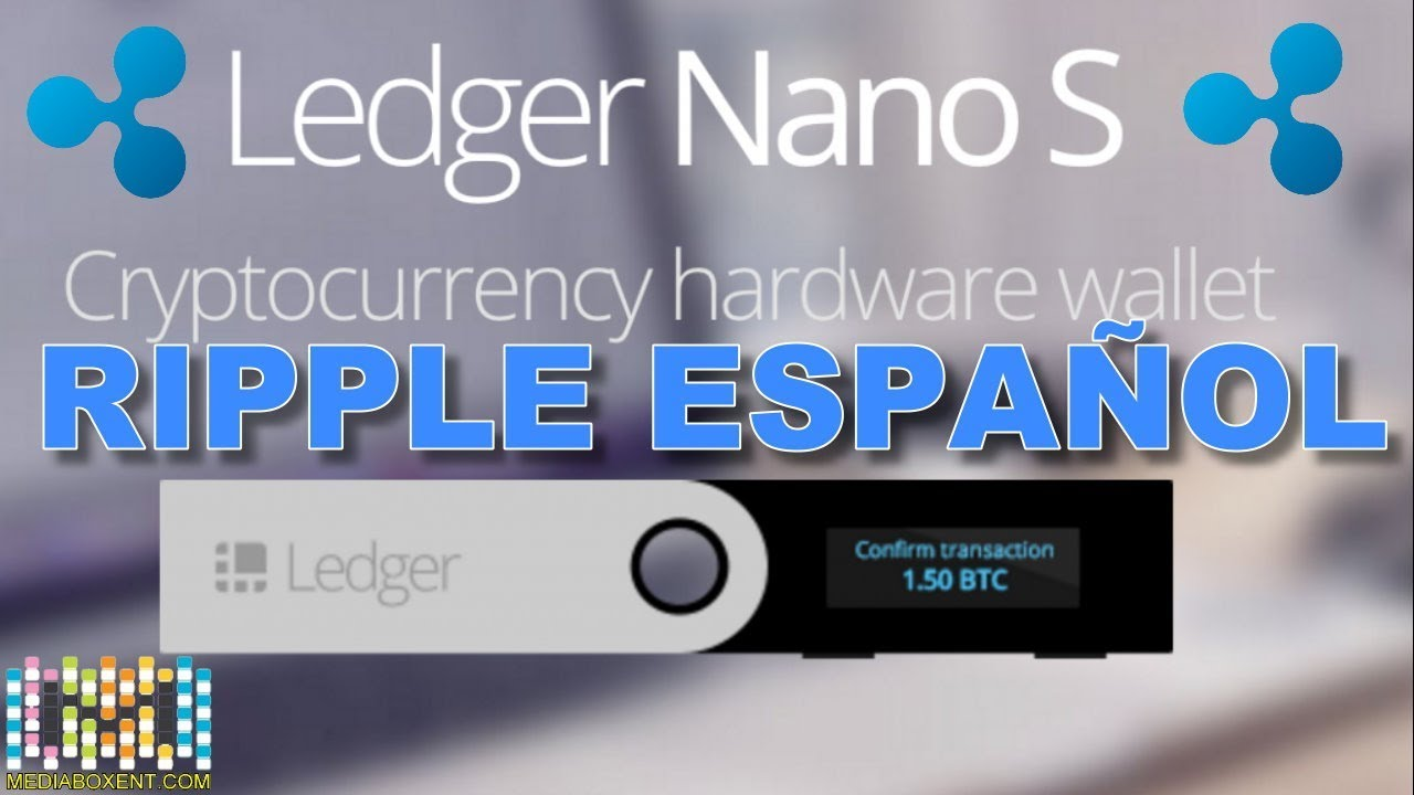 best ripple cryptocurrency wallet