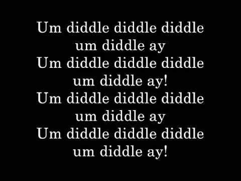 Supercalifragilisticexpialidocious Lyrics