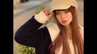 DJ SENNA - センナ - 日本国内人気DJ 女性DJMag人気DJランキングのベスト10