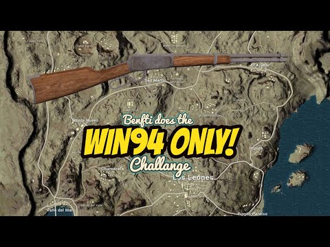 pubg-miramar-on-xbox-one-pts,-win94-only