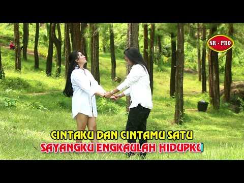 CINTAKU SATU Duet Romantis ARYA SATRIA feat FIRA SALEHO