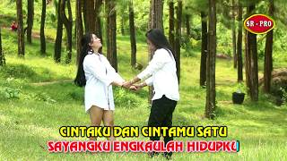Download lagu Arya Satria feat. Fira Saleho - Cintaku Satu [OFFICIAL]