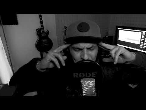 APOLO by WOORAP G Prod | PARAR EL TIEMPO | Reggae español