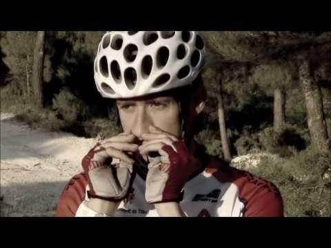 Best Breathe anatomical nasal dilator, against snoring, for better sport performance!