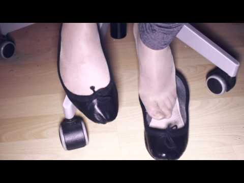 Upcycle: Taylor's holey work Converse sneakers review (sold) from YouTube · Duration:  4 minutes 22 seconds