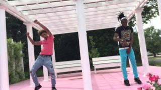 dae dae what u mean official dance video
