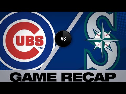 4/30/19:-schwarber's-8th-inning-hr-caps-comeback-win