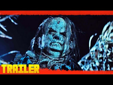 Scary Stories to Tell in the Dark (2019) Tráiler Oficial Subtitulado