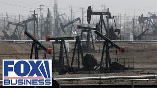 Oil prices surge after US kills Iran's Soleimani