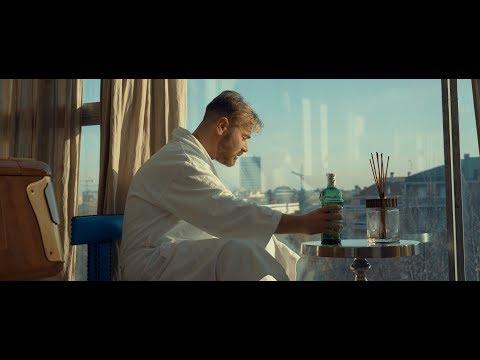 LUCIANO CALDORE - L'URDEMO VASE (VIDEOCLIP UFFICIALE)