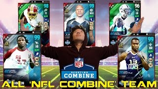 all-nfl-combine-stars-lineup-madden-17-ultimate-team