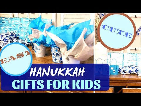hanukkah-presents-for-kids!-5-easy-ideas