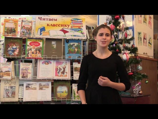 Изображение предпросмотра прочтения – ИринаБежина читает произведение «Тучи» М.Ю.Лермонтова