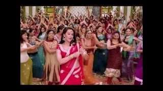 Rator Rashturi Movie Exclusive