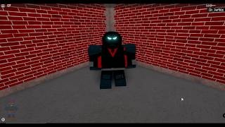 "| How To Make ""Batman Beyond"" In Super Hero Life 2 