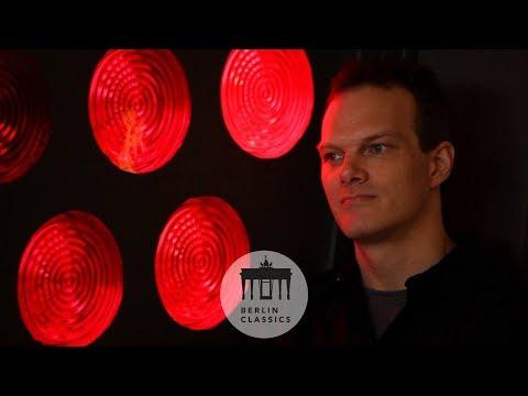 Lars Vogt - Robert Schumann: Fantasie C-Dur / Franz Liszt: Klaviersonate h-Moll