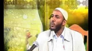 Repeat youtube video ethiopia