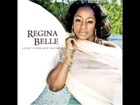 Regina Belle God is Good
