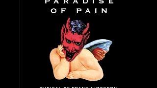 """ Paradise of Pain "" ARD Film 2000"