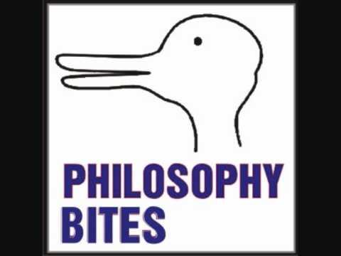 ebook Методики диагностики и измерения психических