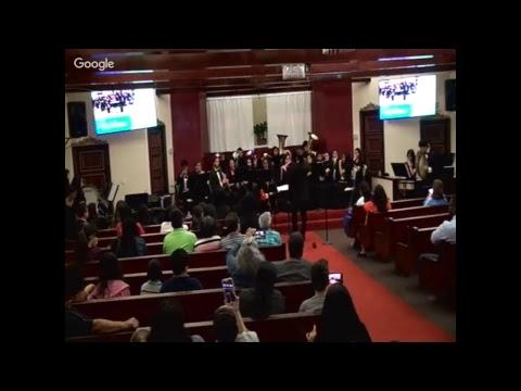 South Texas Christian Academy