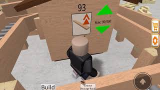 New Tip From Dev Part 2 - Factory Town Tycoon Roblox