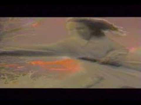 Coroner - Last Entertainment mp3