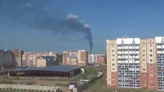 Новополоцк Закрытие предприятия