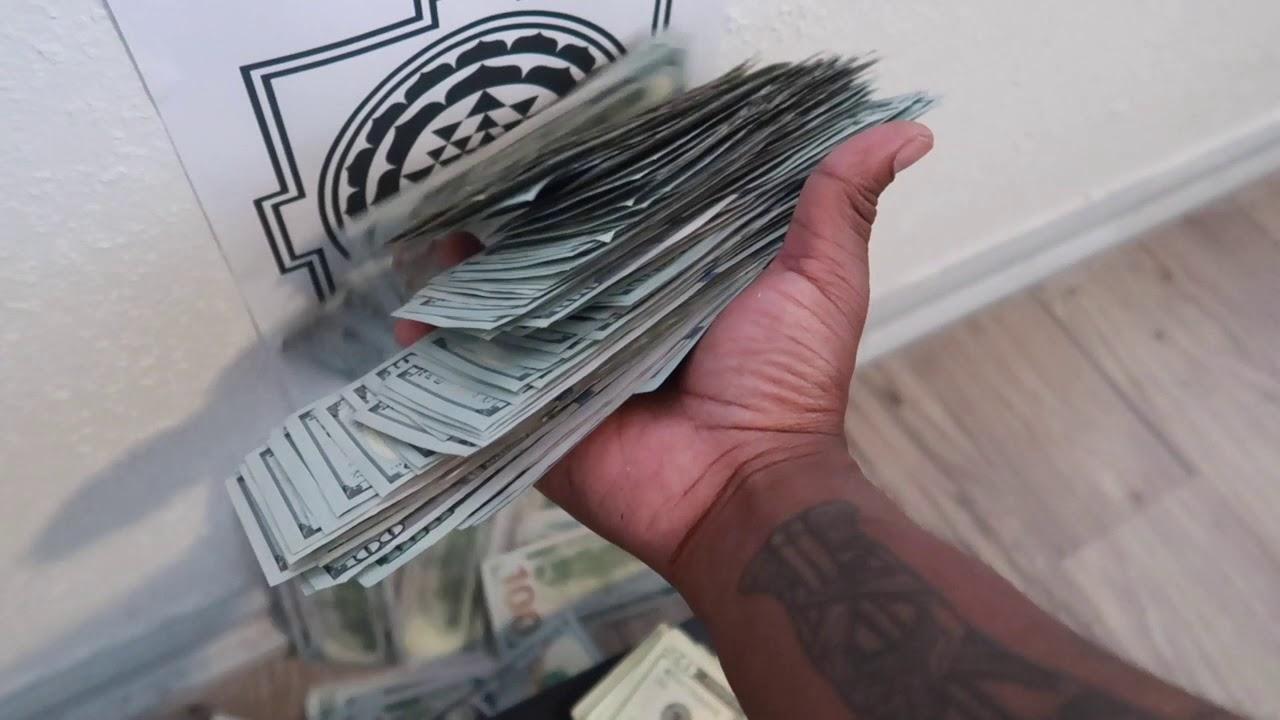 Amazing Sri Yantra Money Attraction 💰(2021)