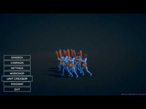 tabs-unit-creator-unit-creation-8.7-|-[recreated]-[re-edited]