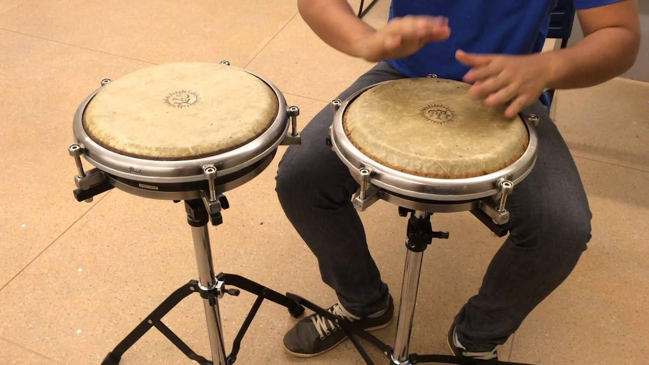 how to start samba on metaspoitable2