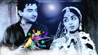 chand taktaa hai idhar..Rafi- Suman Kalyanpur- Sahir - Roshan..Dooj ka chand..a tribute